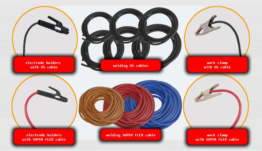welding-cables